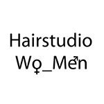 Hairstudio Wo_Men
