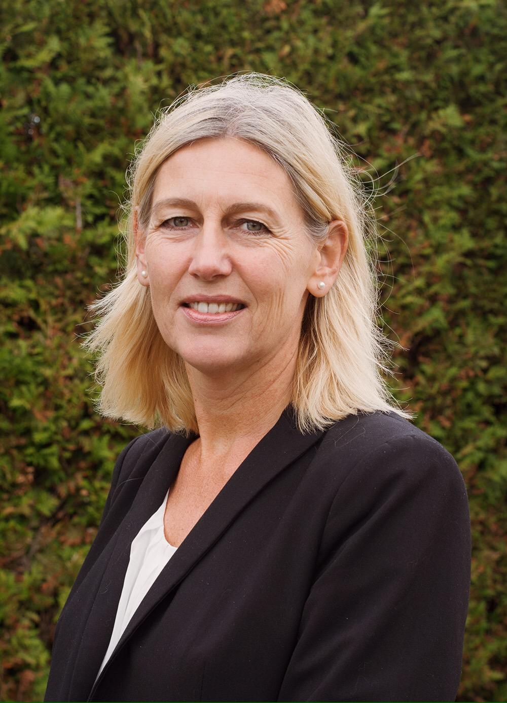 Brigit Durand