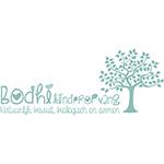 Kinderopvang Bodhi