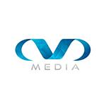 CVD Media